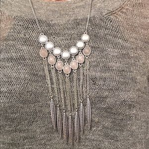 """Lucky brand necklace """"new"""" w/ tags"""